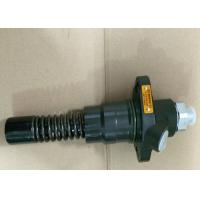 Quality Kobelco SK200 SK230 Excavator Engine Injector 095000-6353 095000-6953 8976024854 wholesale