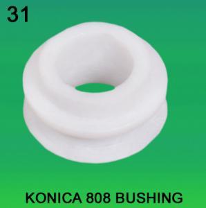 Quality BUSHING FOR KONICA 808 MODEL minilab wholesale