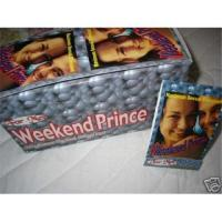 Quality Weekend Prince    sex enhancer wholesale