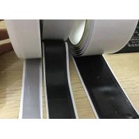 Quality Butyl rubber tape with high adhesive Material Single Sided Adhesive wholesale