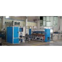 Quality Fully Auto High Speed Toilet Paper Production Line (TZ-GS-200) wholesale