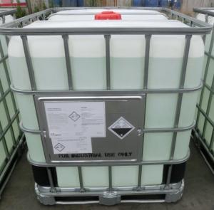 Buy cheap industrial water treatment Aminotris (methylene phosphonic acid) x-sodium salt from wholesalers