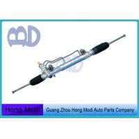 Quality Auto Parts Automotive Steering Rack For Toyota Hilux Vigo 44200-0K020 wholesale