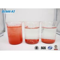 China Textile Dye Pigment Printing Ink Paper Used Decolorizing Agent Textile Printing Chemicals on sale