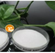 White Veterinary Medicine Raw Powder Ponazuril 98774 23 3 High Density