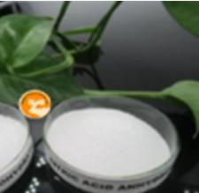 Cheap White Veterinary Medicine Raw Powder Ponazuril 98774 23 3 High Density for sale
