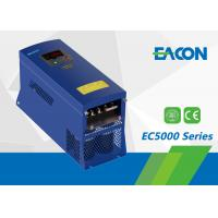 Quality Open Loop Vector Control 3 Phase Frequency Inverter Vfd Variable Frequency Inverter wholesale