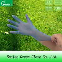 Quality Synthetic Medical Exam Gloves Chemical Resistant Gloves Industrial wholesale