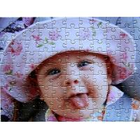 Quality educational jigsaw puzzle wholesale