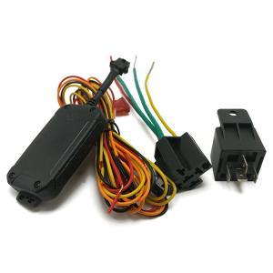 Quality New Mini 3g vehicle gps tracker --LK210-3G wholesale
