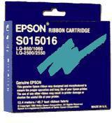 China Epson LQ 680 LQ-680 original Black Fabric matrix Ribbon on sale