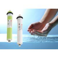 Quality Reverse Osmosis Water Filter Replacement Cartridge , Osmosis Filter Replacement  wholesale