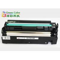 Quality Recycled Laser Toner Panasonic KX-FL511 Cartridge Drum / Laser Printer Cartridge wholesale