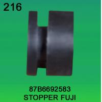 Quality 87B6692583 STOPPER FOR FUJI FRONTIER minilab wholesale
