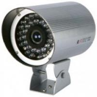 Quality CCTV Camera Outdoor Waterproof Infrared CEE CCTV Cam CEE-C910  wholesale