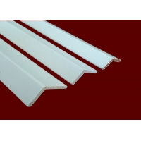 China Moisture Proof Wooden Furniture Mouldings For Residential Decration on sale