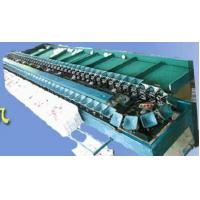 Quality pomegranate sorting machine by weight, onion sorting machine, persimmon sorting machine wholesale