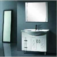 Quality PVC Bathroom Cabinet (MY-7222) wholesale