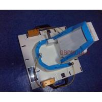 Quality Auto Plastic Component Checking Fixtures for Autoparts wholesale