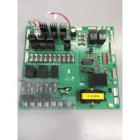 Quality scheda minilab Noritsu J391339-00- PROCESSOR RELAY P.C.B. wholesale