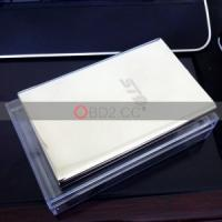 China SUPER MB STAR Normal  07/2012 HDD on sale