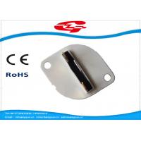 Quality Plastic Cover Thermal Cutoff Fuse 250V 15A For Home , High Breaking Capacity wholesale