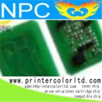 Quality for Riso  new toner chip wholesale