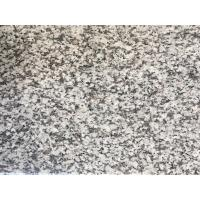 Quality New G439 granite countertops Grey Granite Slabs / Polished  Slabs Custom Size wholesale