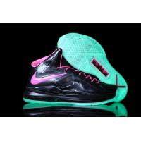 China New arrival &Hot sale jordan basketball shoes/sneakers of top quality,wholesale James shoe on sale