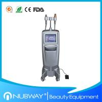 China 2015 best  thermagic Skin Treatment Machine for Face Lift, Skin Rejuvenation on sale