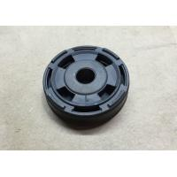 China 46Mm large shock absorber components Piston High temp resist and no oil leak on sale