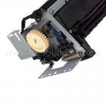 Quality Fuser Unit HP LaserJet Pro M402 M403 MFP M426 M427 (220V RM2-5425-000) wholesale