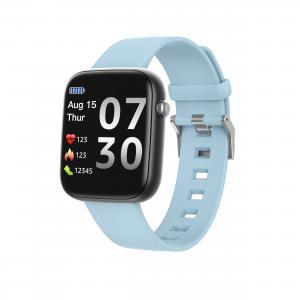 Quality Amazon Hot Selling factory supply IP68 waterproof fitness tracker watch smart bracelet band wholesale