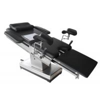 Quality Multi - Position Gynaecology Examination Beds For Baby Delivery / Gynecological Surgery wholesale