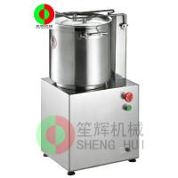 Quality Multi-function stainless vegetable chopper machine QS-3 for factory wholesale