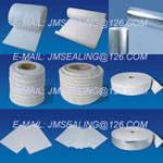 Cheap Ceramic Fiber Blanket, Tape, Cloth, Rope for sale