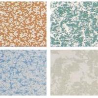 Quality Fiberglass Decoration Printing Mat wholesale
