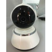 China 2016 720P V380 Q6 P2P Mini Wireless Wifi IP Camera Baby Monitor for Home Security support on sale