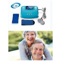 Quality Blue Electronic Acupuncture Device  Boosting Immunity System Meridian Therapy Device wholesale