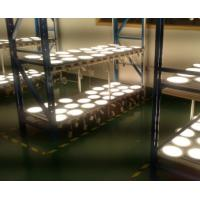 PF >0.95 Dimmable Led Panel Light Square 2700lm Led Panel Lighting