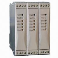 Quality Signal Isolation Processor, Used in Detecting and Controlling System of Industry Process wholesale