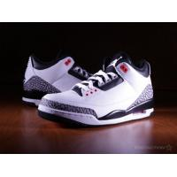 Quality Tradingspring.cn  Authentic Air Jordan 3 Retro Infrared wholesale