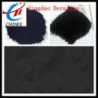 Quality 2013 Hot-Selling Deruixin Rubber Carbon Black N220 wholesale