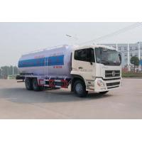 Quality CLWDongfeng 32.5 square cement mixer (SGZ5250GFLD4A11 China Vios music low densi wholesale