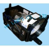 China Infocus Projector Lamp Module SP-LAMP-LP3F on sale