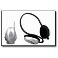 Quality Wireless Headset wholesale