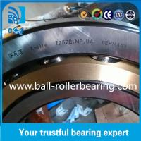 Quality Mill Industry Large Angular Contact Ball Bearing 260 X 480 X 80 mm 7252B MP UA wholesale