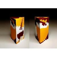 Quality Packaging Box,Wine Packaging Box wholesale