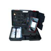 Quality Launch X-431 IV with various diagnostic functions wholesale