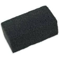 China Commercial Kitchen Grills, Griddles block pumice stone on sale